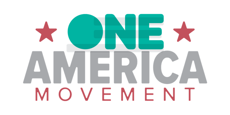 One America Movement Blog