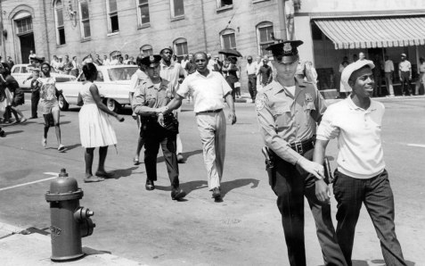 danville-arrests-ftr-thurman-echols_LCT